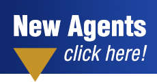 New Agents Click Here